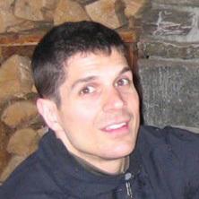 Javaun Moradi